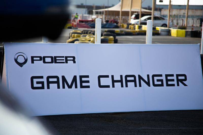 GWM POER Pickup Launched in Saudi Arabia