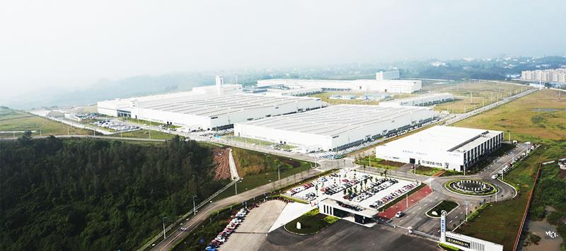 Chinese pickup truck manufacturer:Sinotruk (Chongqing) Light Automotive(VGV)